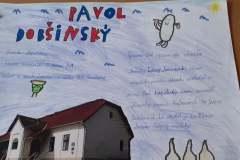 dobsinsky