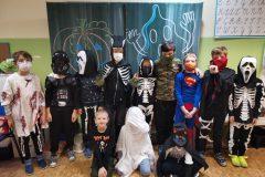 masky-chlapcov