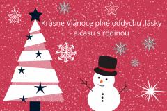 Krístina-Janečková-6.B