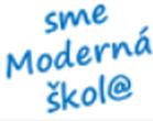partners_modernaSkola_badRes