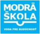 partners_modraSkola_badRes
