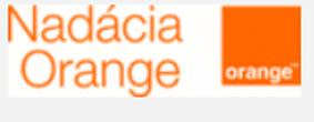 partners_nadaciaOrange_badRes