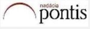 partners_pontis_badRes