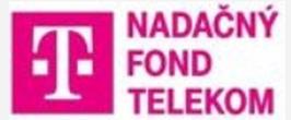 partners_telekom_badRes