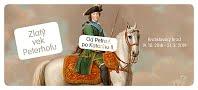 Zlatý vek Peterhofu - Od Petra I. po Katarínu II.