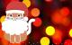 Vianočné pozdravy žiakov